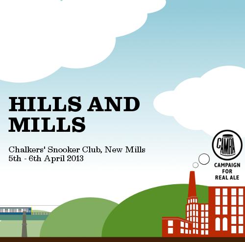 hillsandmills2013square