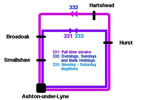 331-3-busmap