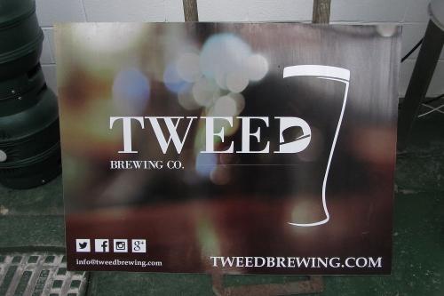 TweedBrewingCo1of4-500px