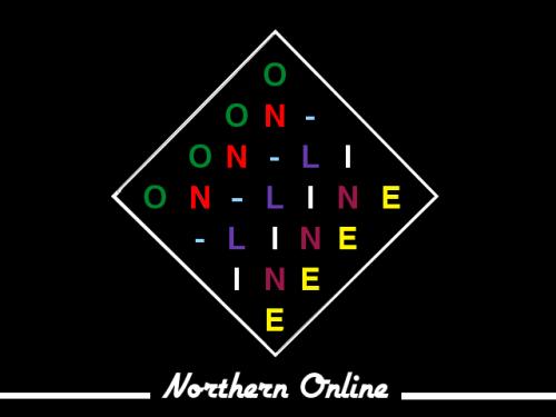 NorthernRailOnline