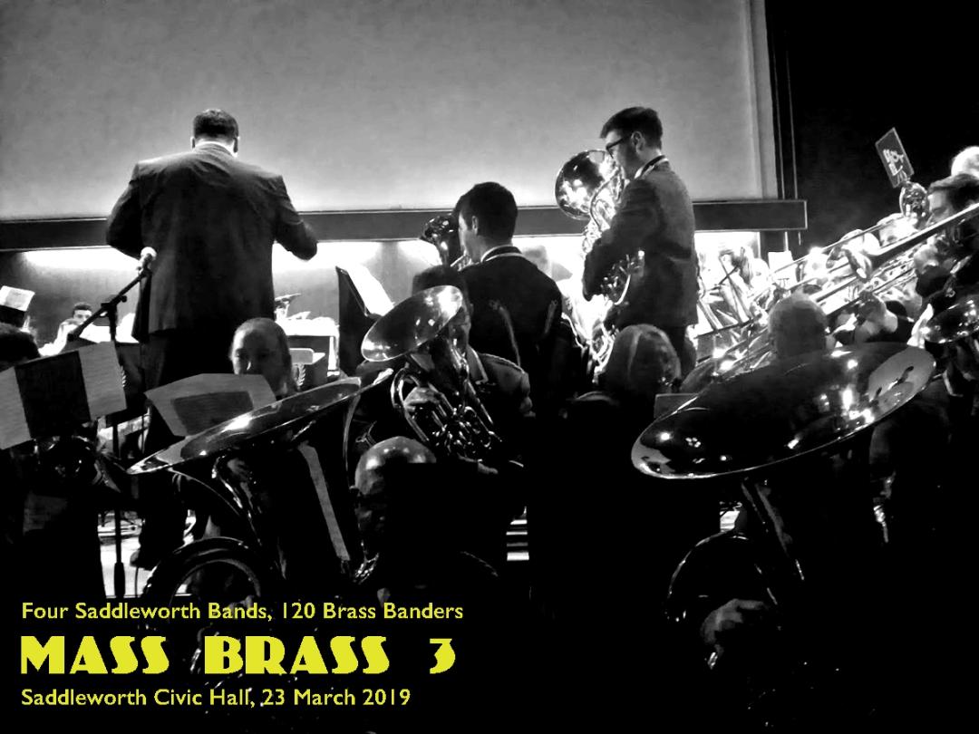 Mass Brass 3 image