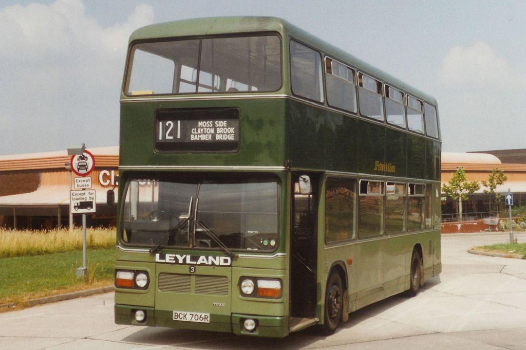 LeylandTitanB15.05